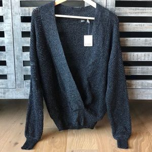 NWT UO BDG sweater